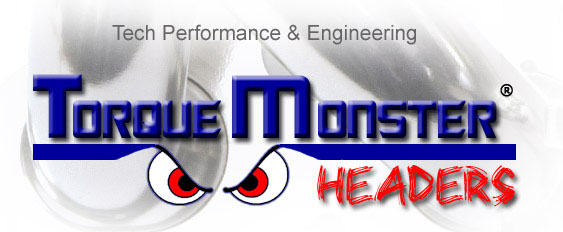 Torque Monster Header Logo